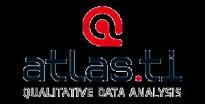 Nuevo Curso-Taller de Análisis Cualitativo con AtlasTI (.7)
