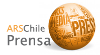 IconoPrensa
