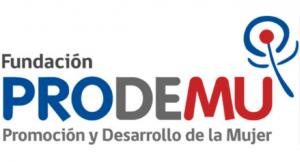 Concluye evaluación de programas sociales de la Fundación PRODEMU
