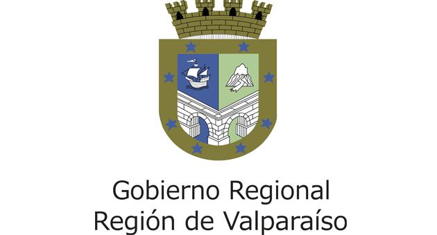 GORE VALPARAISO