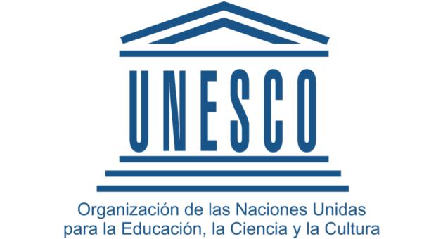 MINEDUC-UNESCO