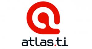 Nuevo inicio Curso-Taller de Análisis Cualitativo con software Atlas.TI