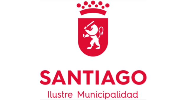 MUNICIP. DE SANTIAGO