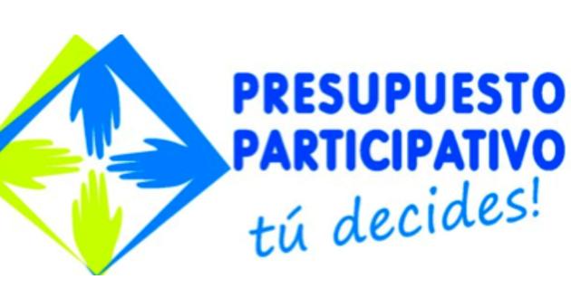 Corp. Ciudadana
