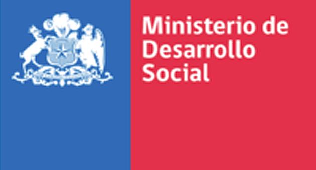 SERPLAC-Gobierno Regional del Maule