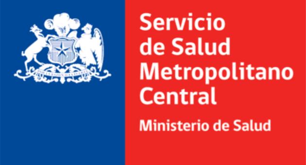 S.SALUD METROPOLITANO