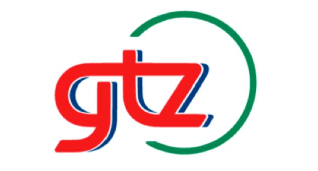 GTZ México