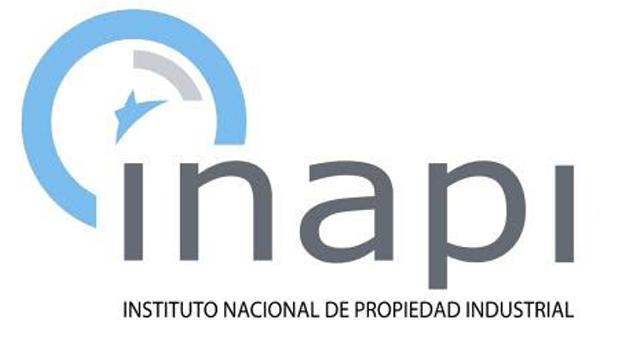 INAPI-Tironi