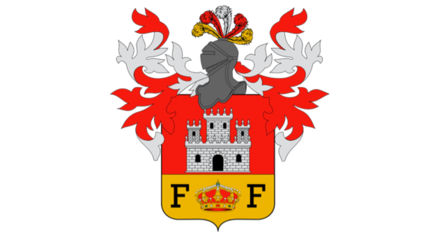 Municipalidad San Felipe