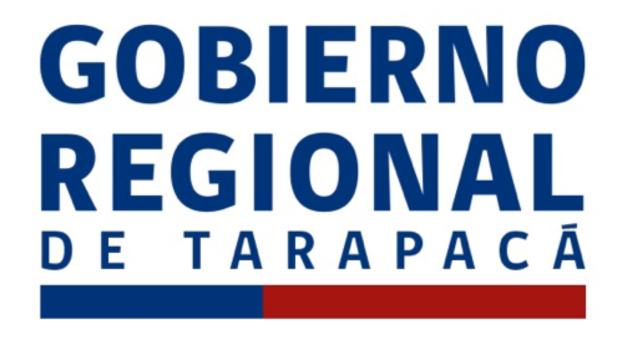 GORE TARAPACA