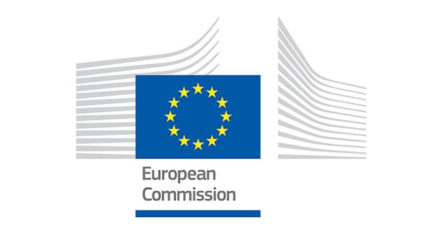 Comisión Europea /SERNAC