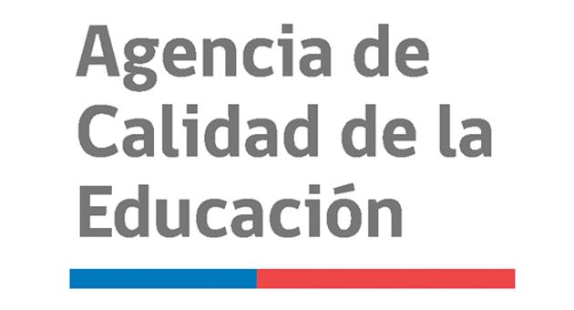 AGENCIA CALIDAD DE LA  EDUCACIÓN