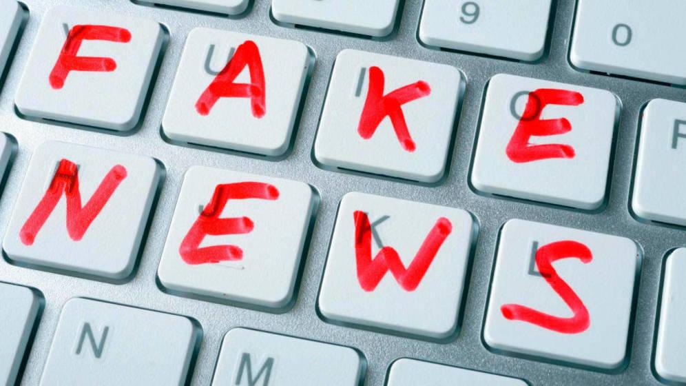 Director ARSChile entrevistado sobre uso de Análisis de Redes Sociales para mitigar Fake News