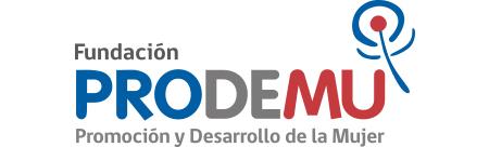 ARSChile se adjudica nuevamente evaluación de resultados programas PRODEMU